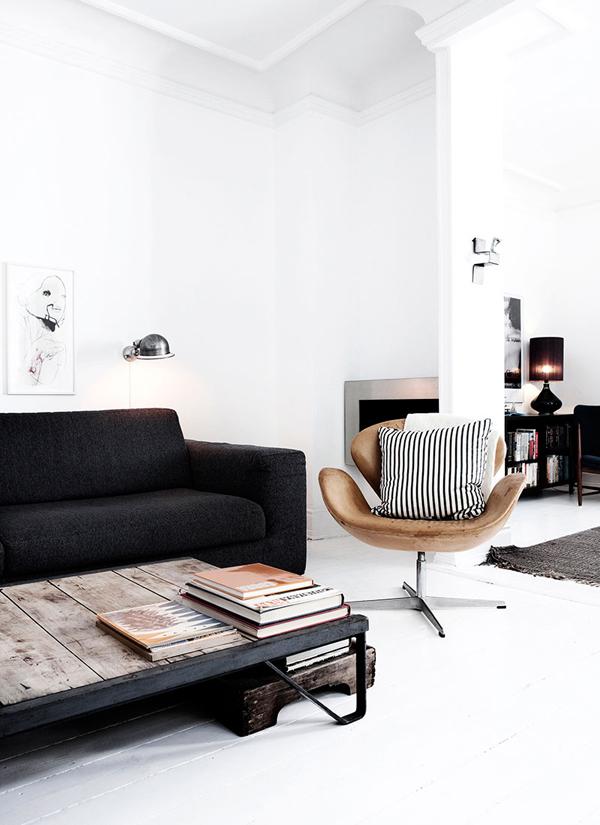 inspiration-interiors022-2