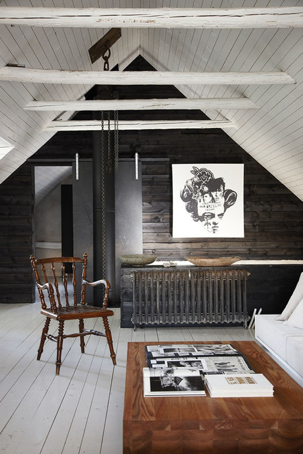 inspiration-interiors022-3