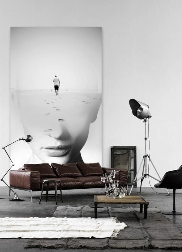 inspiration-interiors022-4