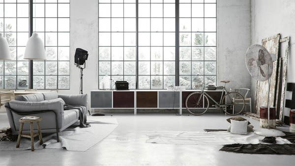 inspiration-interiors022-6