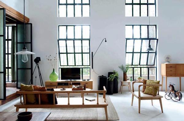 inspiration-interiors022-7