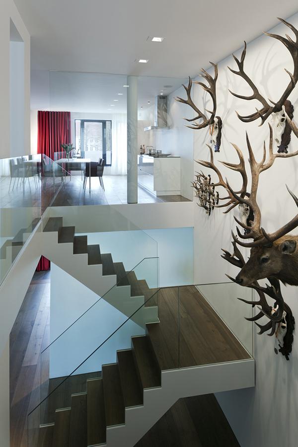 inspiration-interiors022-8