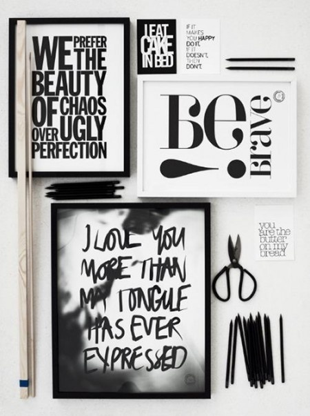 inspiration-typography012-19