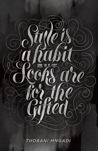 inspiration-typography012-8