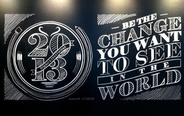 inspiration-typography012-9