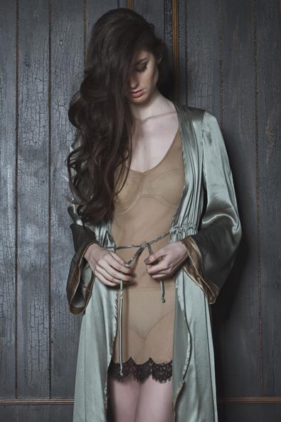 mariana-garcia-1