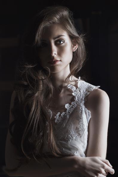 mariana-garcia-5