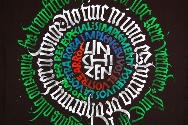 oriol-miro-6