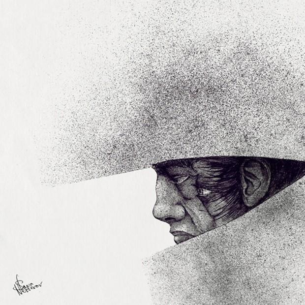 slava-nesterov-3