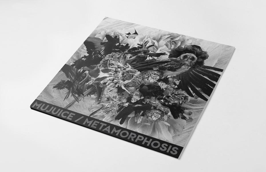 mujuice-metamorphosis-2014-1