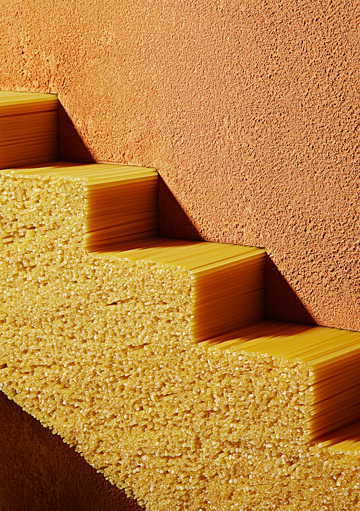 pasta-architecture-2