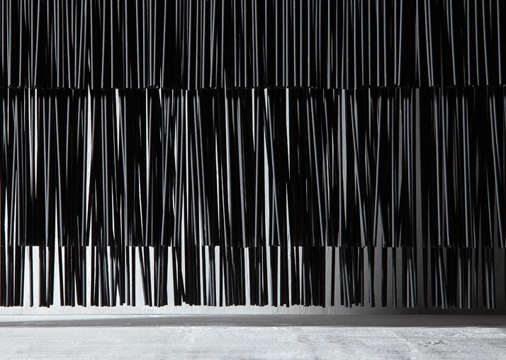 pasta-architecture-4