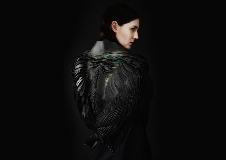 Lauren-Bowker1
