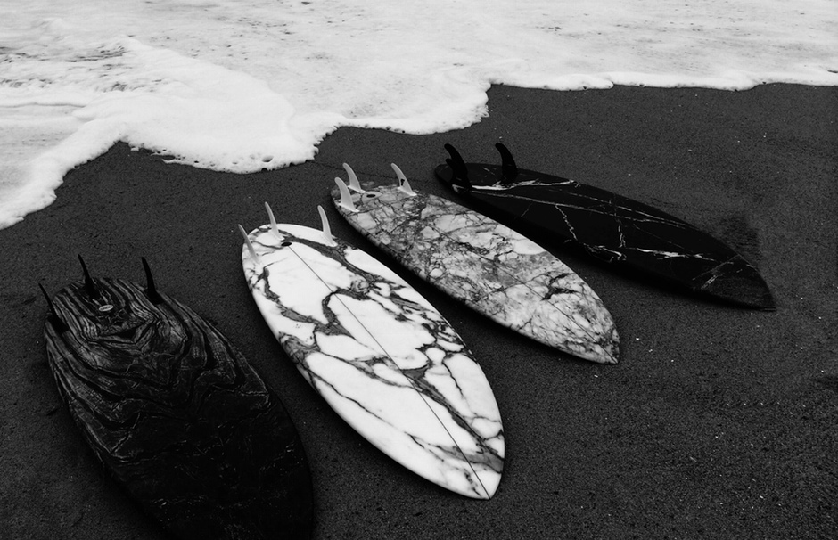 aelxander-wang-marble-surfboards