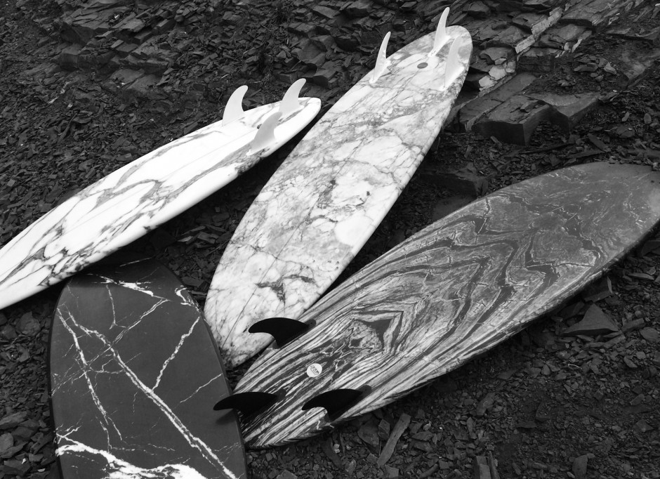 aelxander-wang-marble-surfboards4