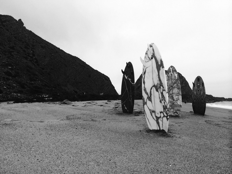aelxander-wang-marble-surfboards7