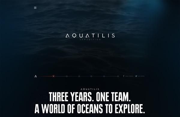 aquatilis-1