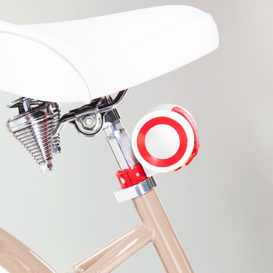 bikeliftncarry-2