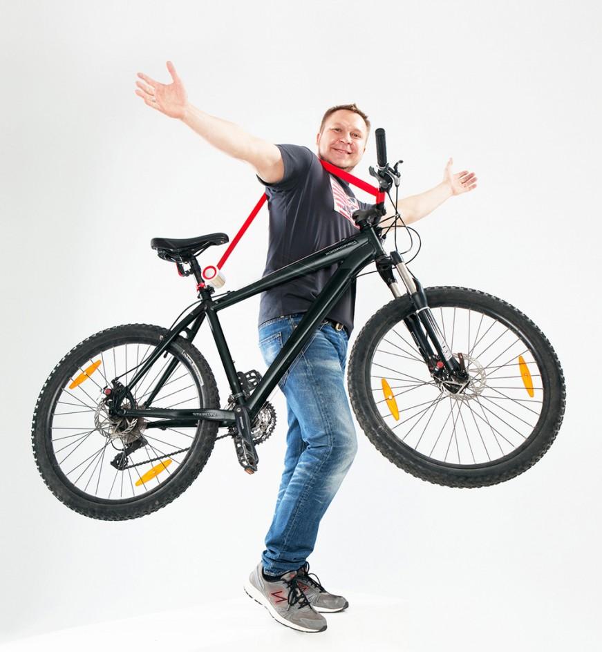 bikeliftncarry-4
