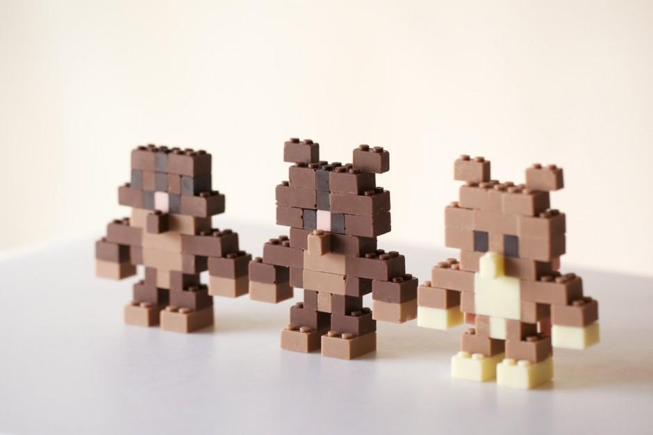 chocolate-lego1