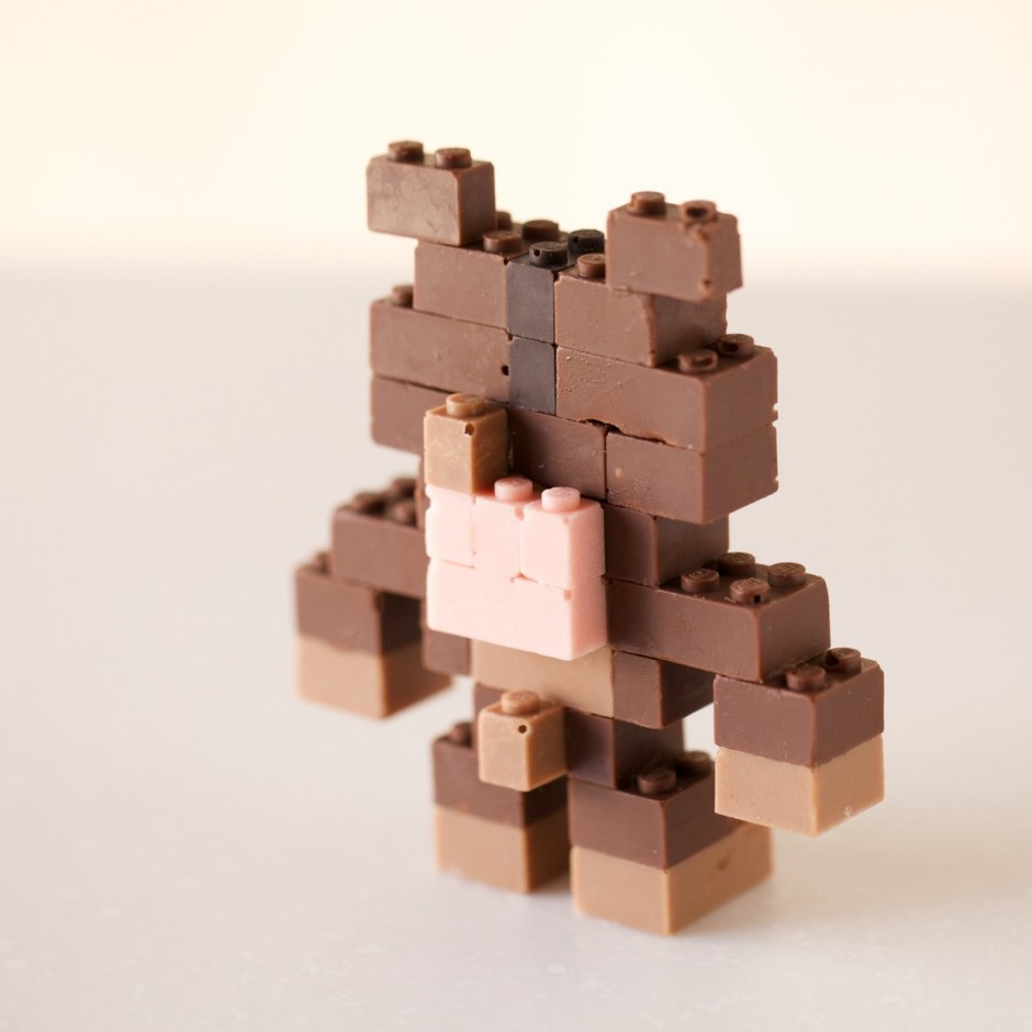 chocolate-lego5