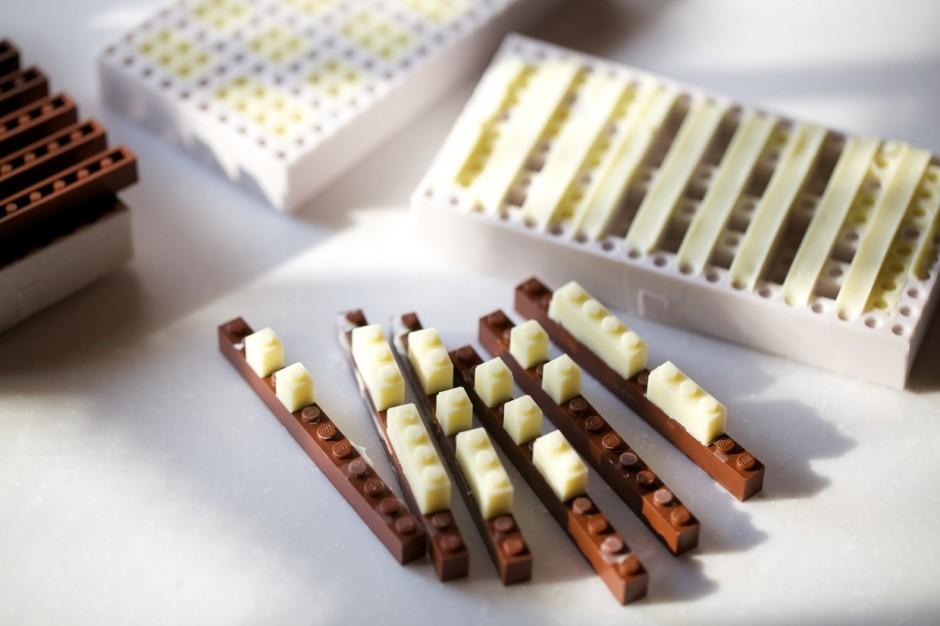 chocolate-lego8