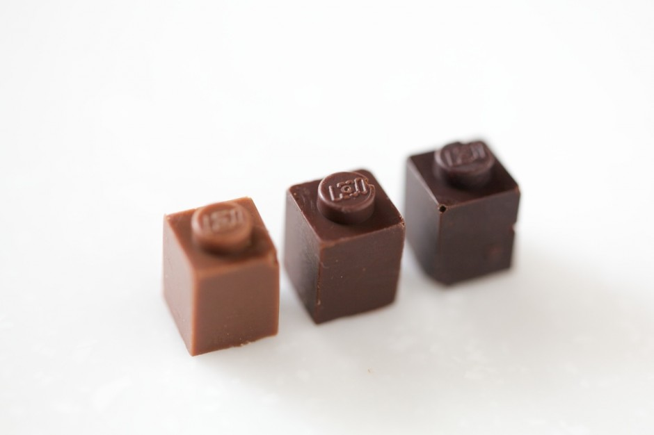 chocolate-lego91