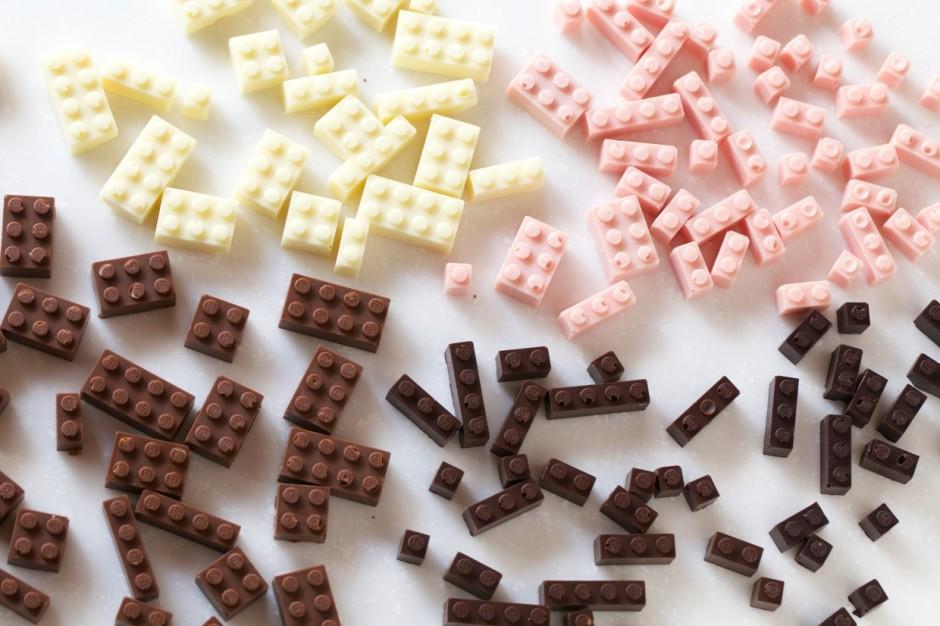chocolate-lego92