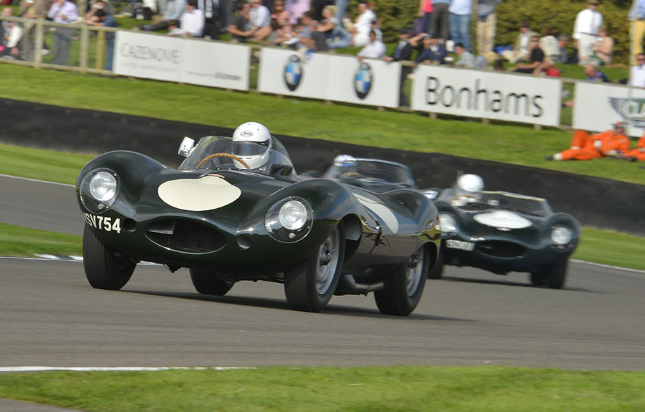 goodwood-revival2014-16