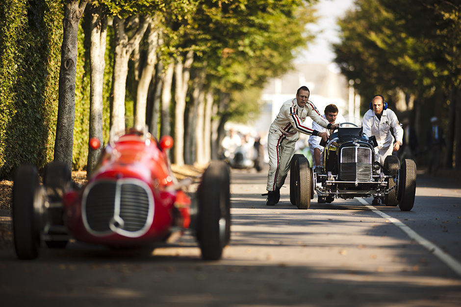 goodwood-revival2014-19