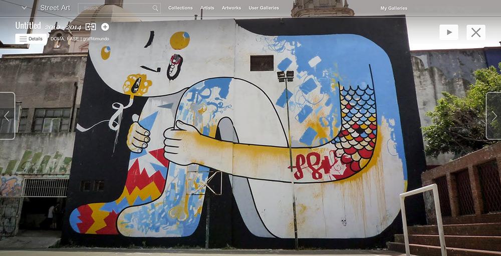 google-street-art-view-1