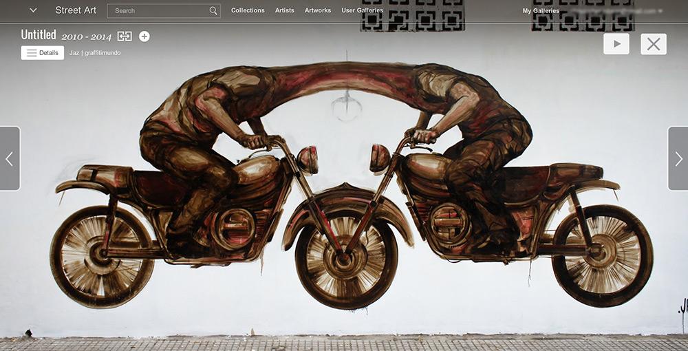 google-street-art-view-2