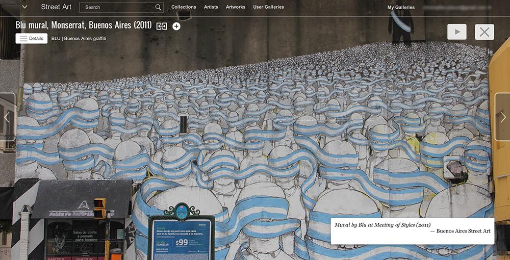 google-street-art-view-4