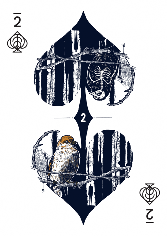 goverdose-deck-1