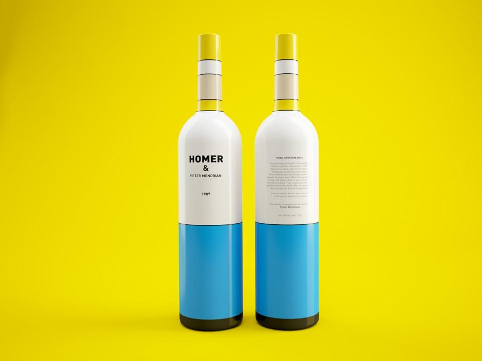 homer-wine-1