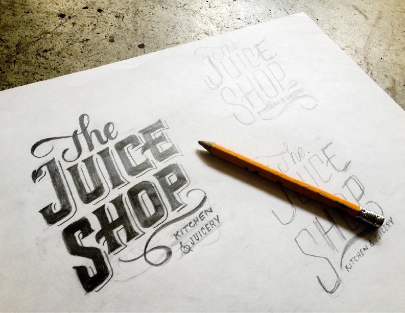 juice-shop-1