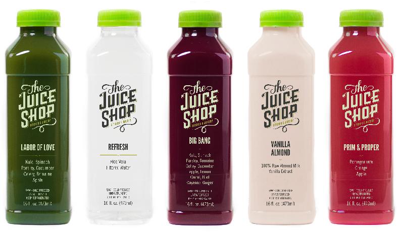 juice-shop-3