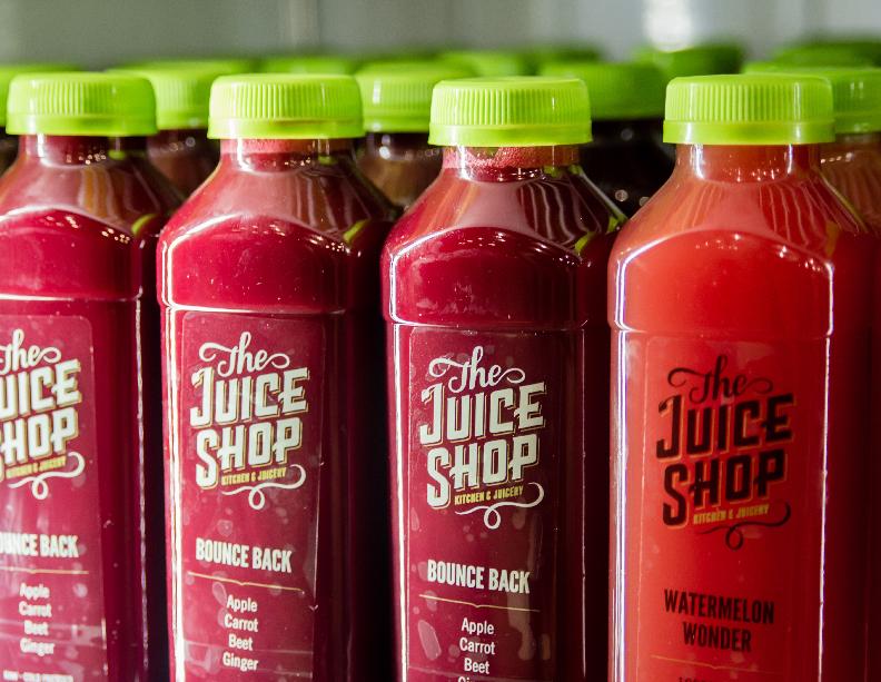 juice-shop-7