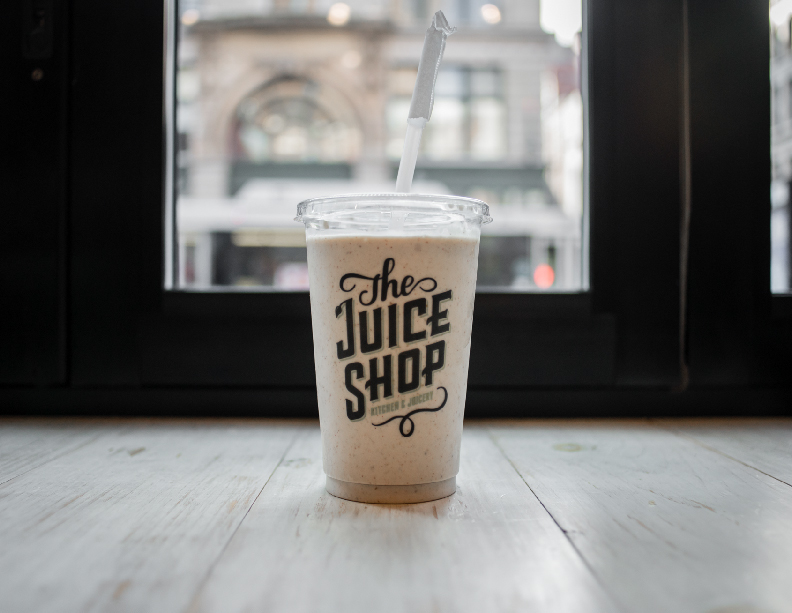 juice-shop-8
