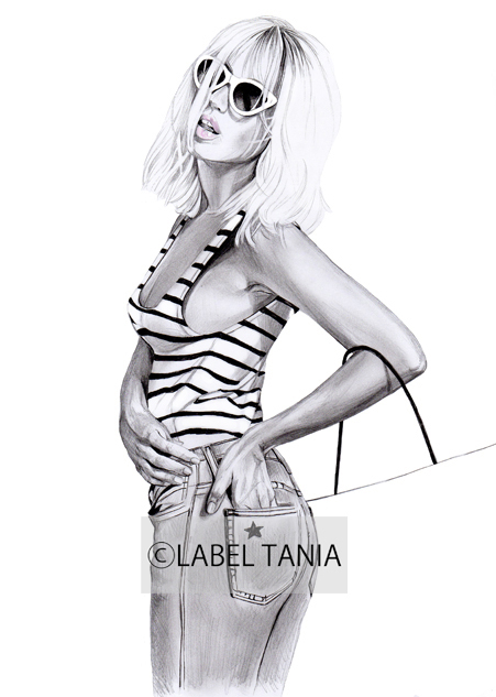 label-tania-3