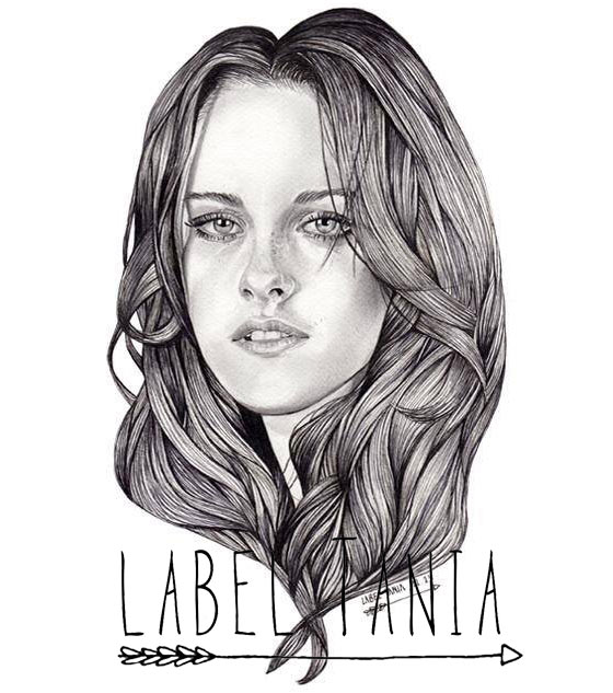 label-tania-6