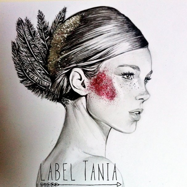 label-tania-7