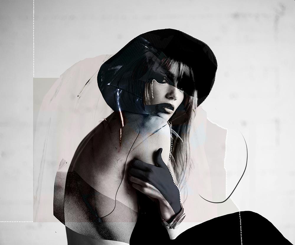 Photographer: Neave Bozorgi