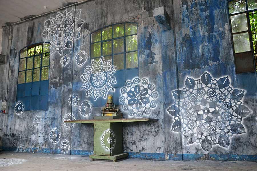 nespoon-streetart-1