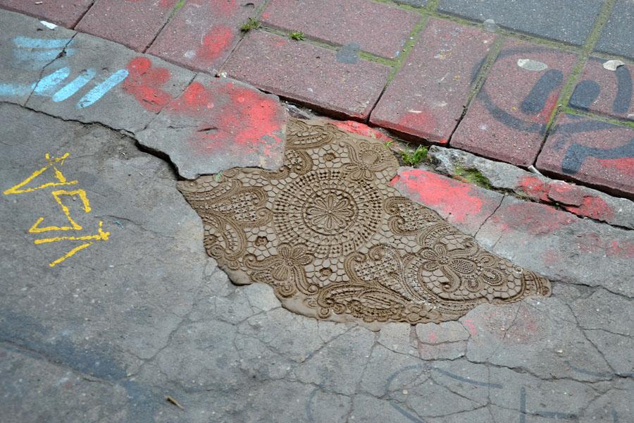 nespoon-streetart-2