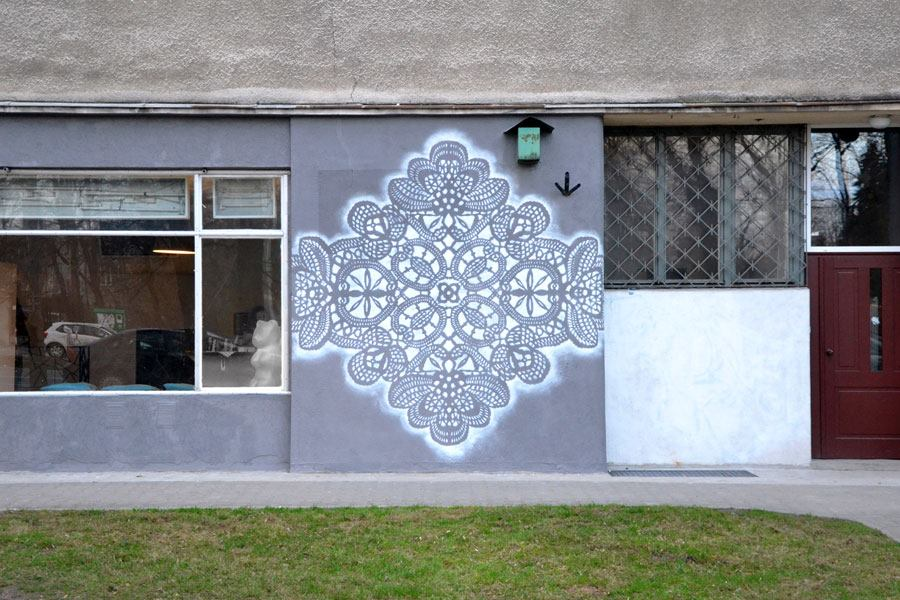 nespoon-streetart-3