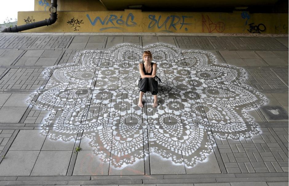 nespoon-streetart