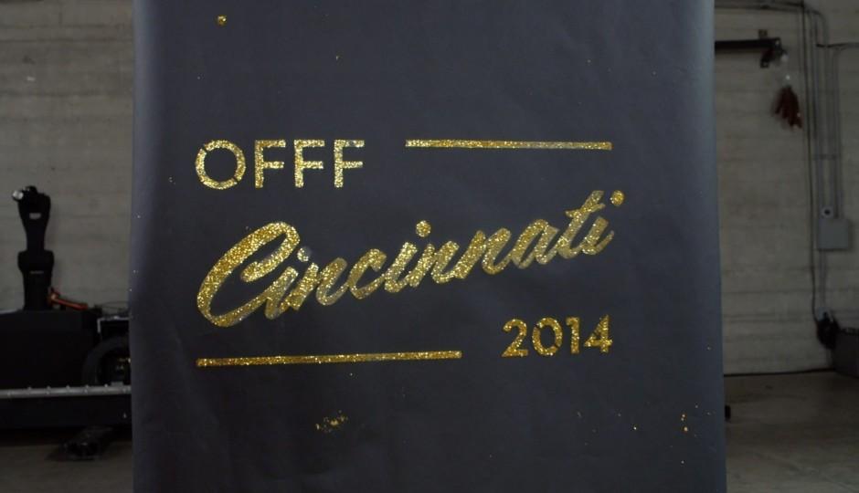 offf2014-cincinatti-8