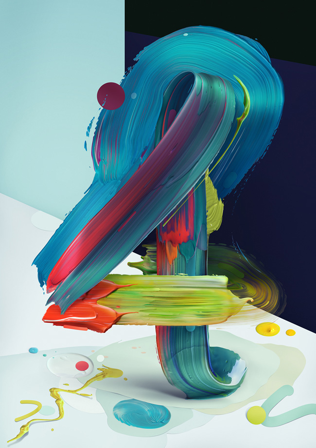 pawel-nolbert-atypical-4