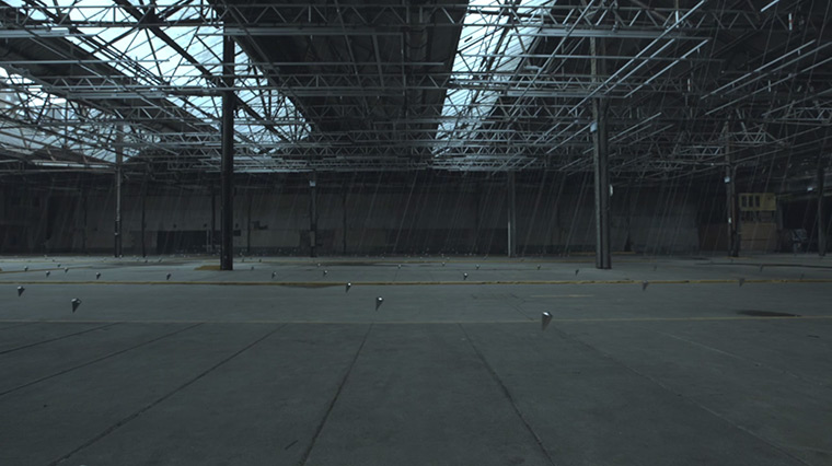 pendulum-dance-installation-forsythe-1